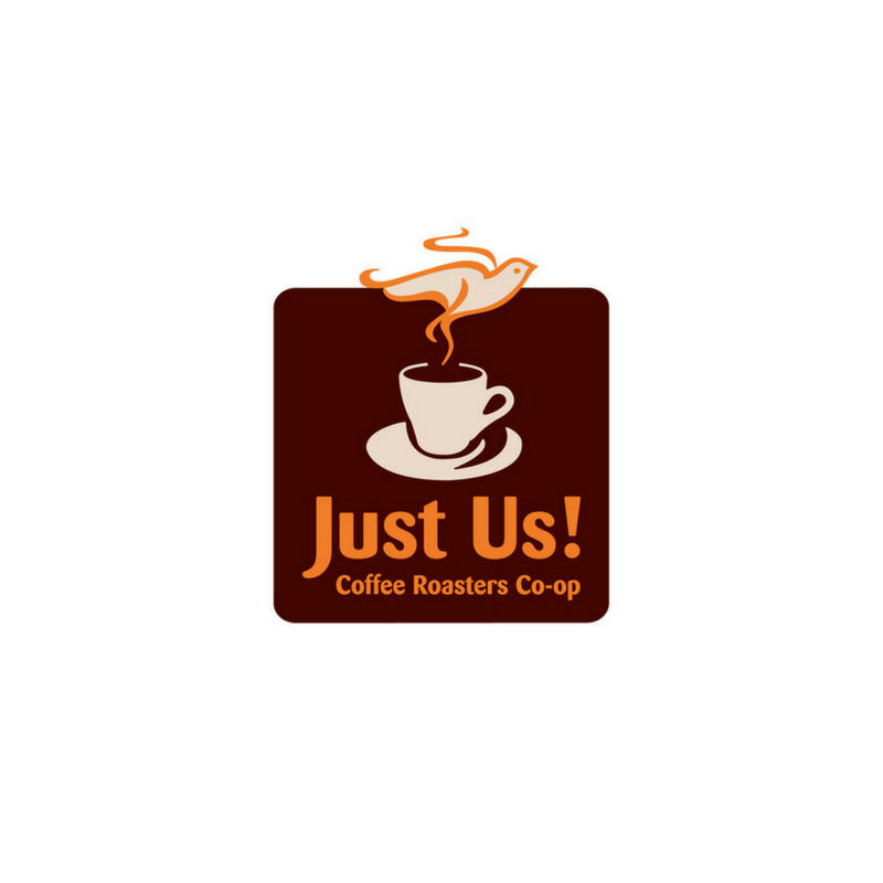 Just Us! Coffee Roasters