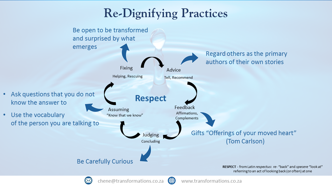 Re-dignifying-Practices-chene-swart-re-authoring narratives